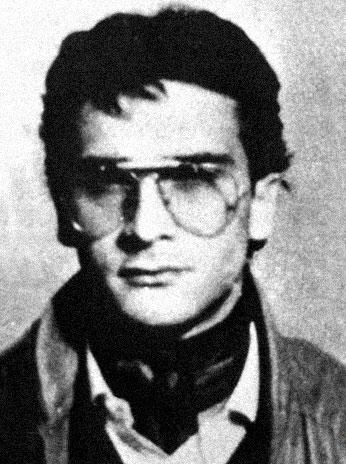 Matteo Messina Denaro (born 26 April 1962),Capo de la famille de Castelvetrano(Trapani) 1998- present. Capo mandamento de Castelvetrano 1998- present.. wanted since 1993