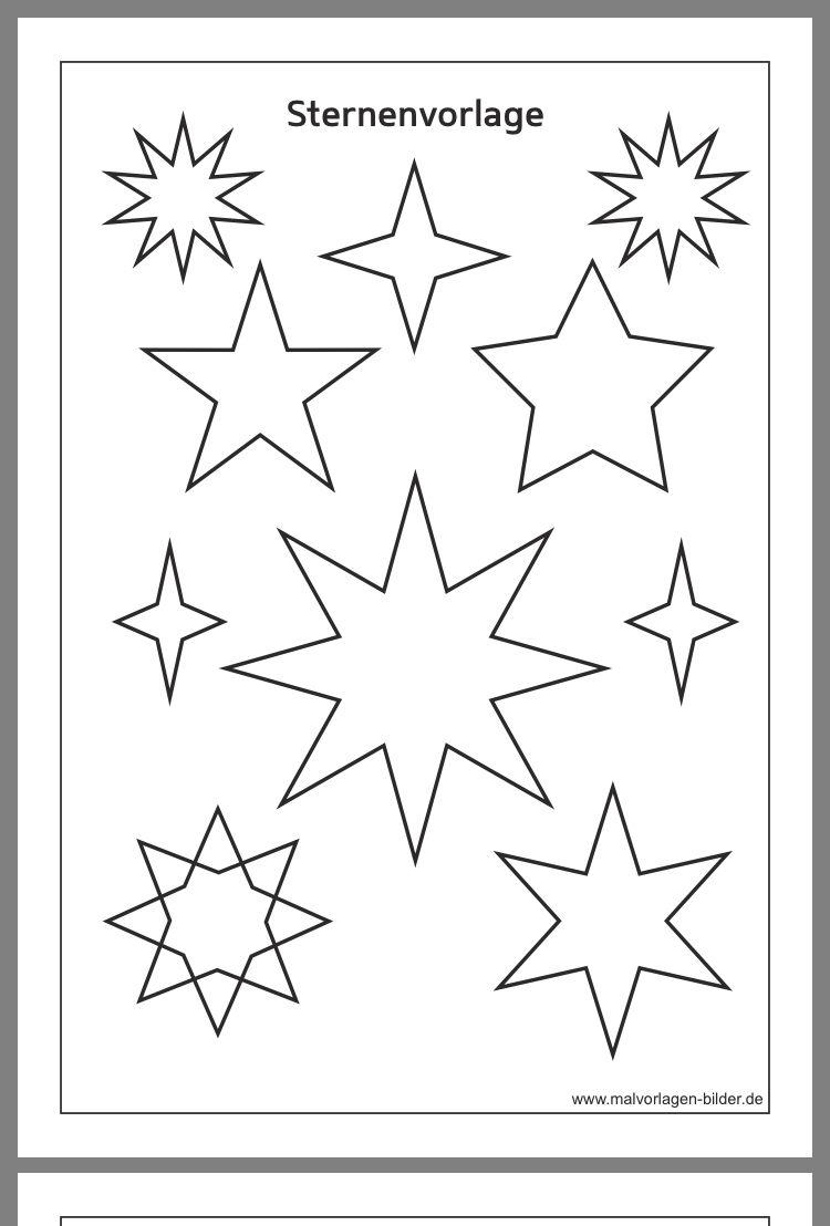 Ausmalbilder Sonne Mond Und Sterne Ausmalbilder Op Kunstunterricht Pokemon Ausmalbilder