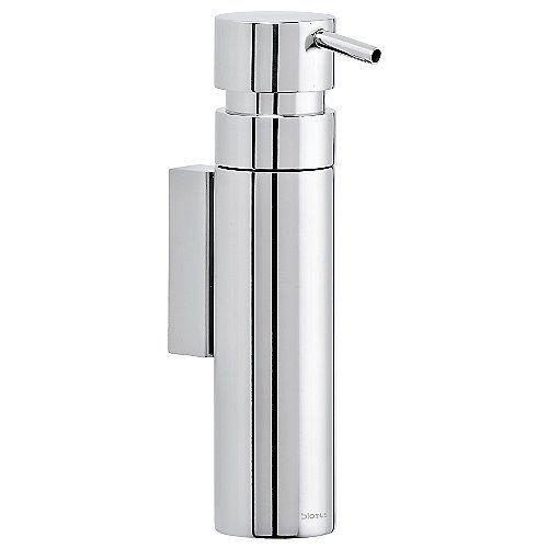 Nexio Wall Mounted Soap Dispenser