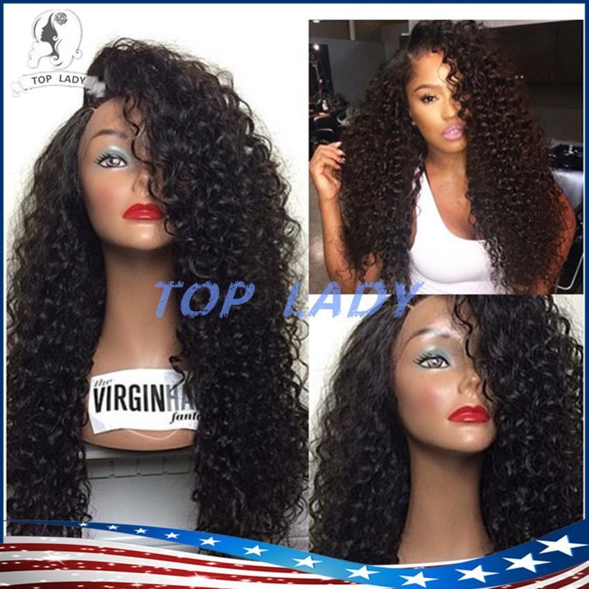 Wigs Under 100 Dollars