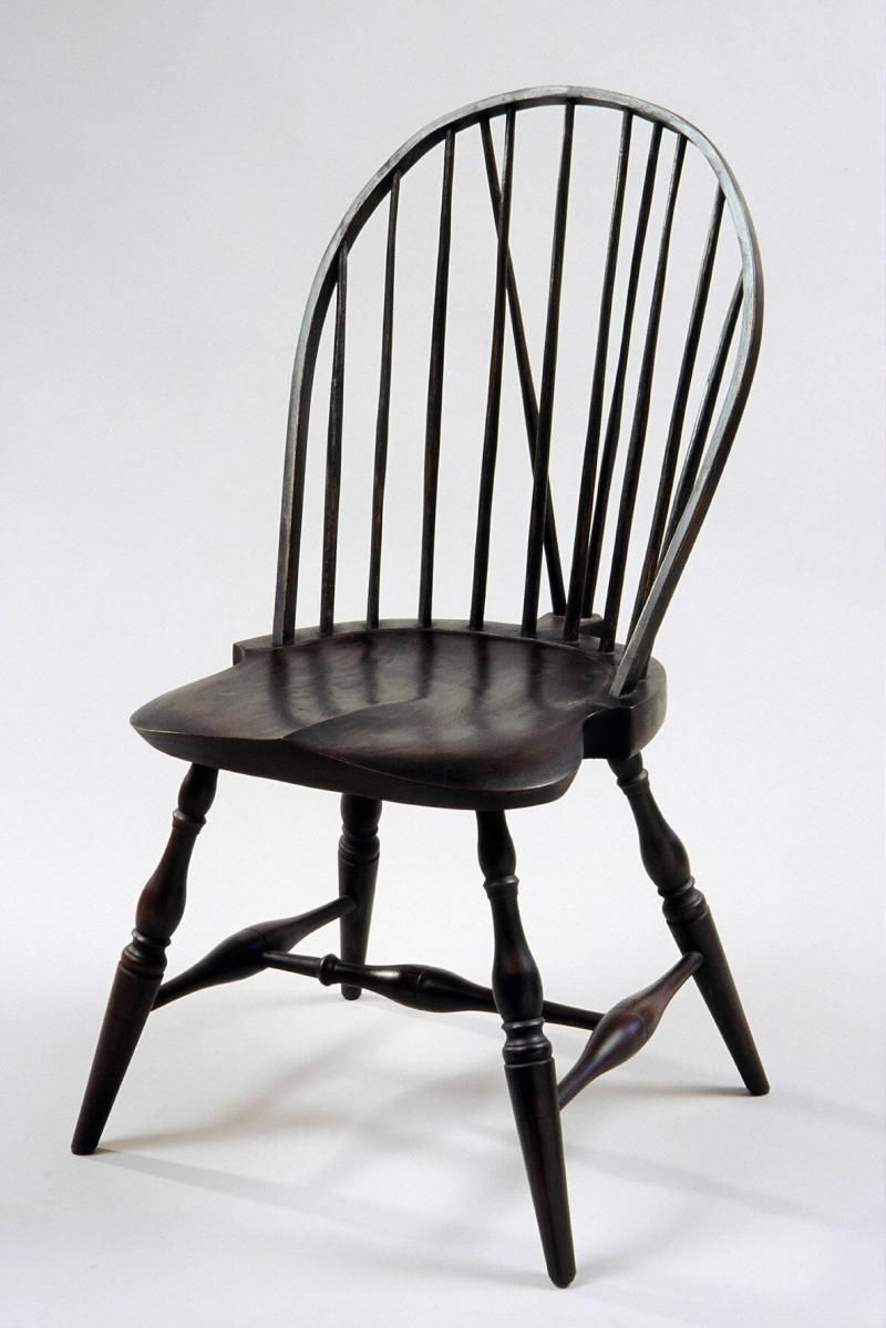 THE WINDSOR CHAIR SHOP - STYLES PRICES u0026 SERVICES & THE WINDSOR CHAIR SHOP - STYLES PRICES u0026 SERVICES | d i n i n g ...