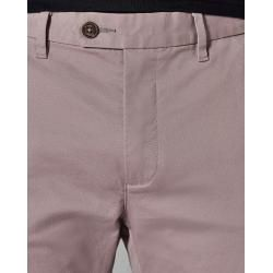 Photo of Cotton chinos Ted BakerTed Baker