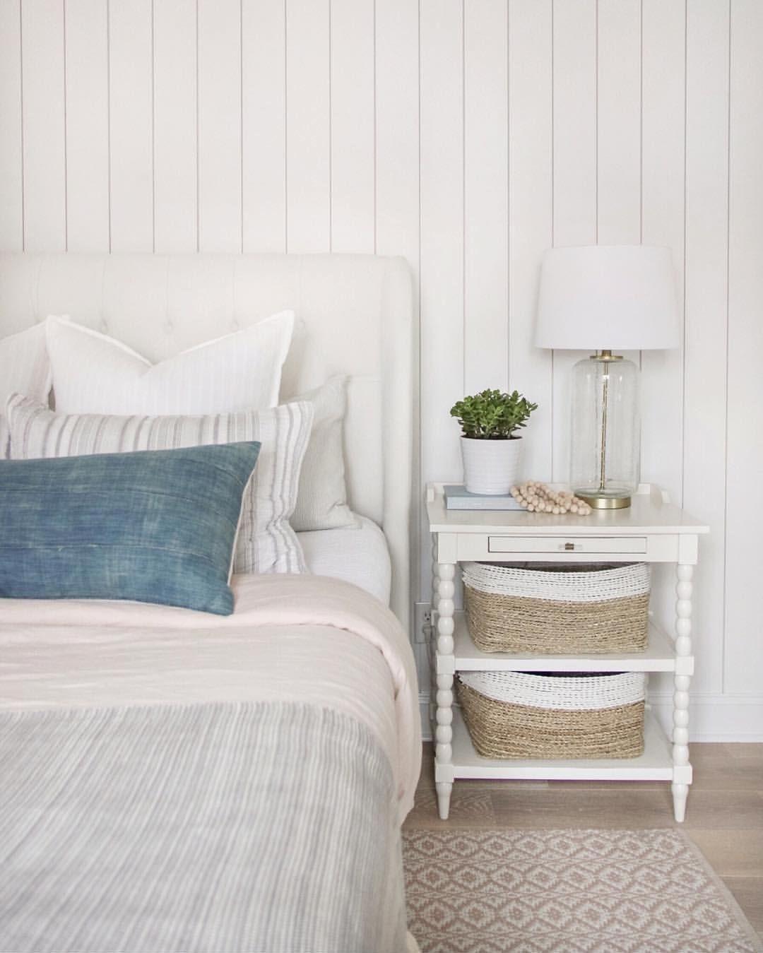 "Home Decor Interior Design on Instagram ""Beautiful"