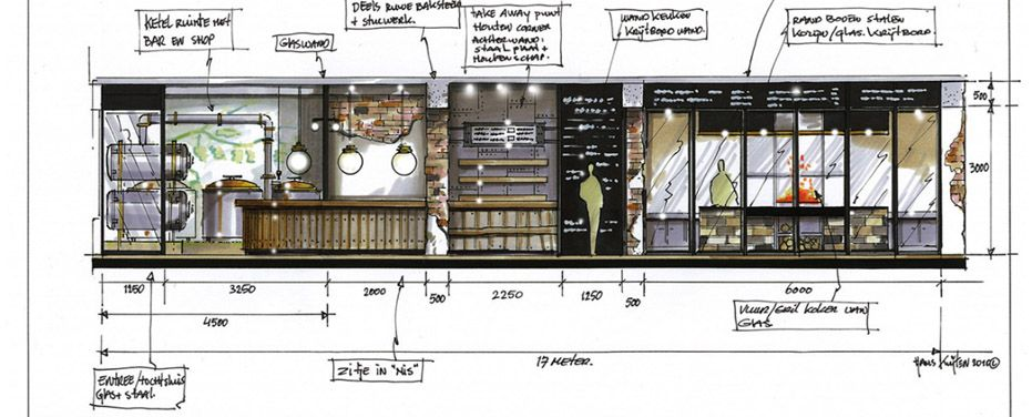 Pin by Dr Ed on Interior Design Plans   Interior design plan. Design. Interior design