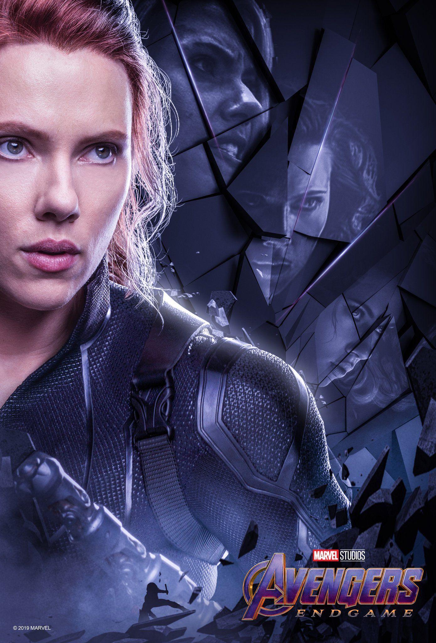 Marvel Studios On Twitter Black Widow Marvel Black Widow Avengers Marvel Movies