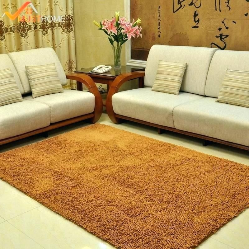 10+ Stunning Small Living Room Area Rug