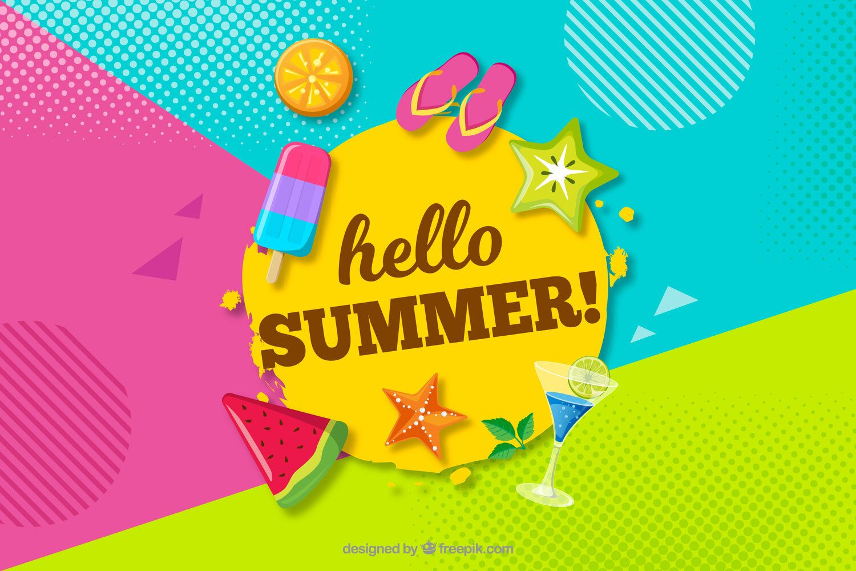 Algebra 1 Videos 2020 Mashup Math Summer Math Free Math Resources Math Videos [ 1000 x 1500 Pixel ]