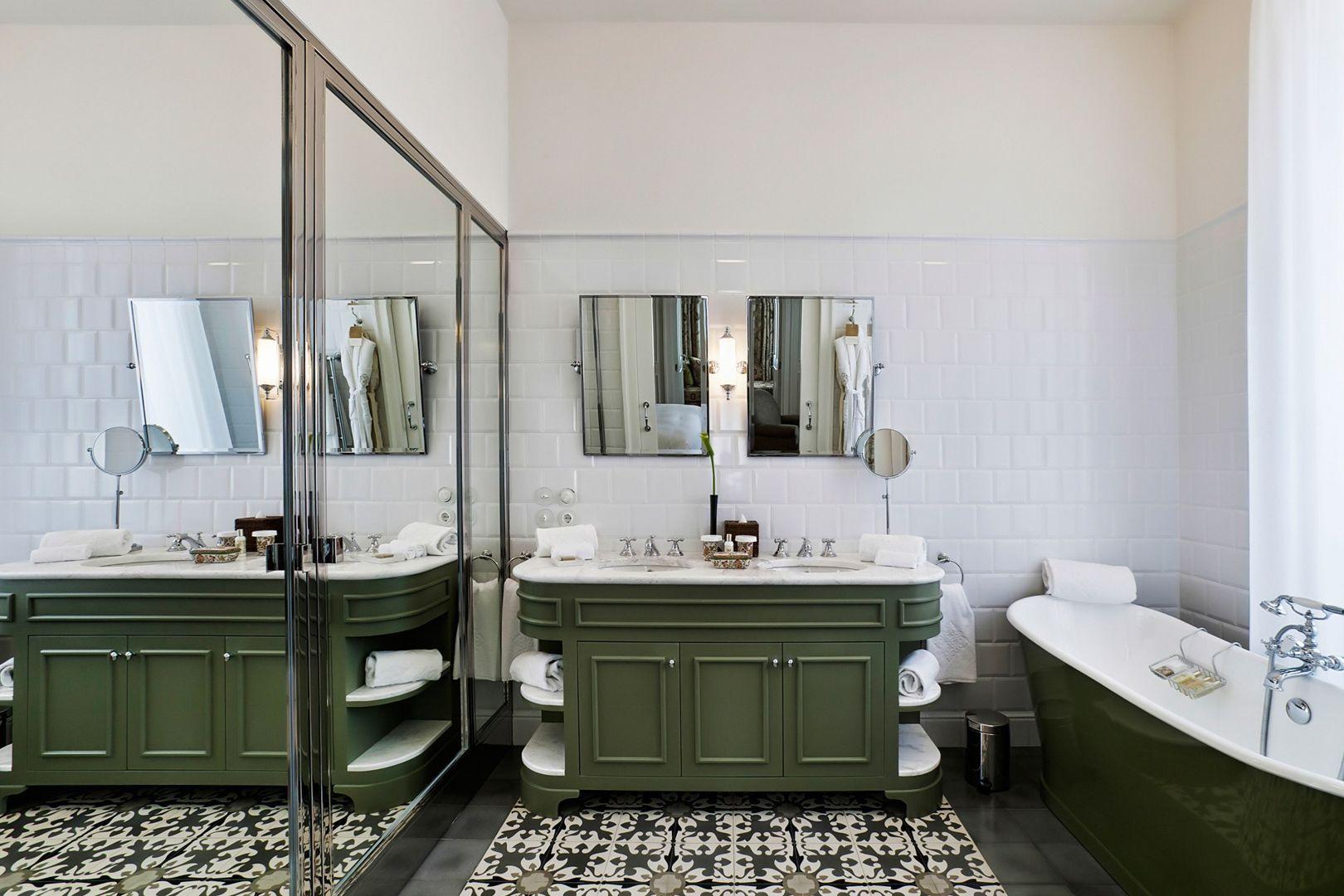 Bathroom ideas | Simple bathroom designs, Bathroom ...