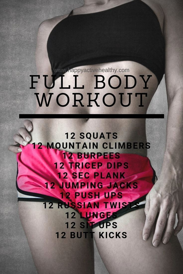 #challenges #perfect #workout #fitness #these #full #body #home #day #get #are #fo #at #30 #aGet a f...