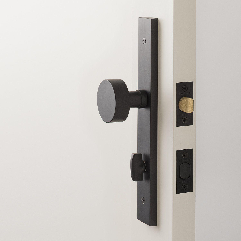 Ldrst Key Rtlb Ck Fbe Sni 234b Lh Interior Barn Door Hardware Exterior Doors With Glass Sliding Barn Door Hardware