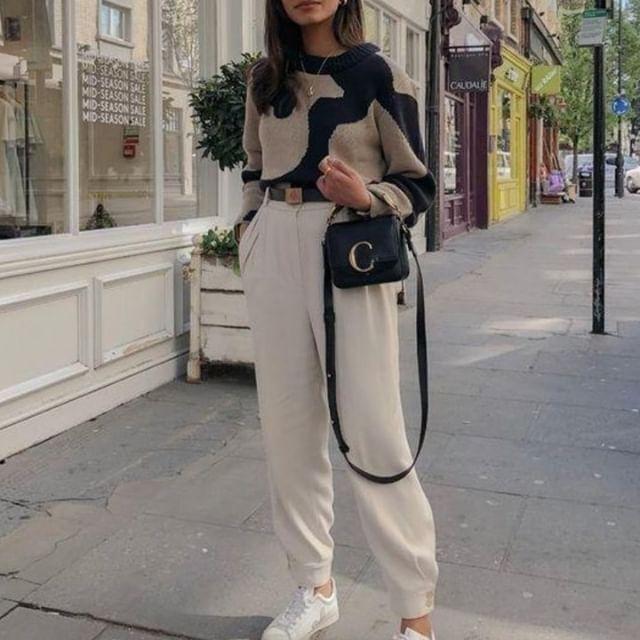Brunch but always make it fashion 😍#zoneoftrends#fashionicon#fashion#fashiontrends2020#dailyfashion#womenmensfashion#fashionblogger#fashionista#streetstyle#style2020#stylefashion