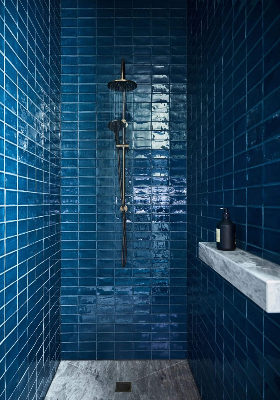 As 9 Melhores Tendencias Para Banheiros De 2020 Que Desejamos Ter