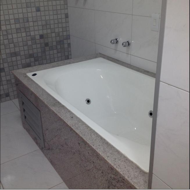 Foto 8, Apartamento, ID-48622966