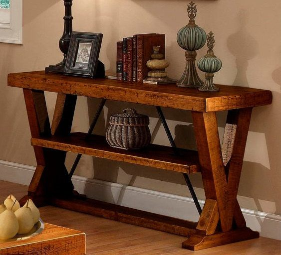 Sofa table,narrow console table,entrance table,hallway table,narrow ...