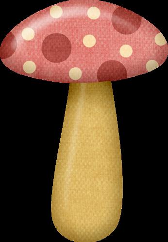 lliella_BCute_mushroom1.png