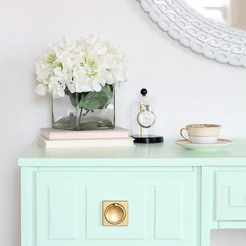 Mint Green Paint Colors Transitional Den Library Office Olympic Sweet Pea Love Grows Wild Home Decor Pinterest Paints