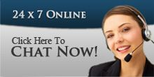 Houston Bankruptcy Lawyer, Chapter 7 Bankruptcy Attorneys | Law Office of Russell Van Beustring P.C.