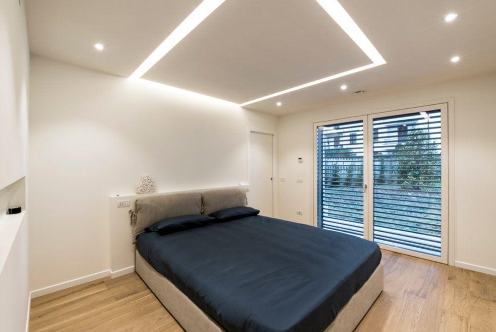 Fearsome false ceiling design hotel ideas 5 masterful ideas: Pin Su Luce Illuminazione