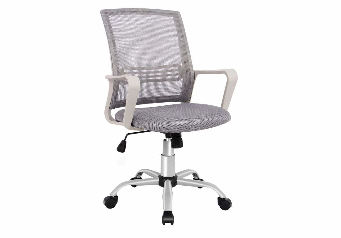 Pin On Best Home Office Chairs