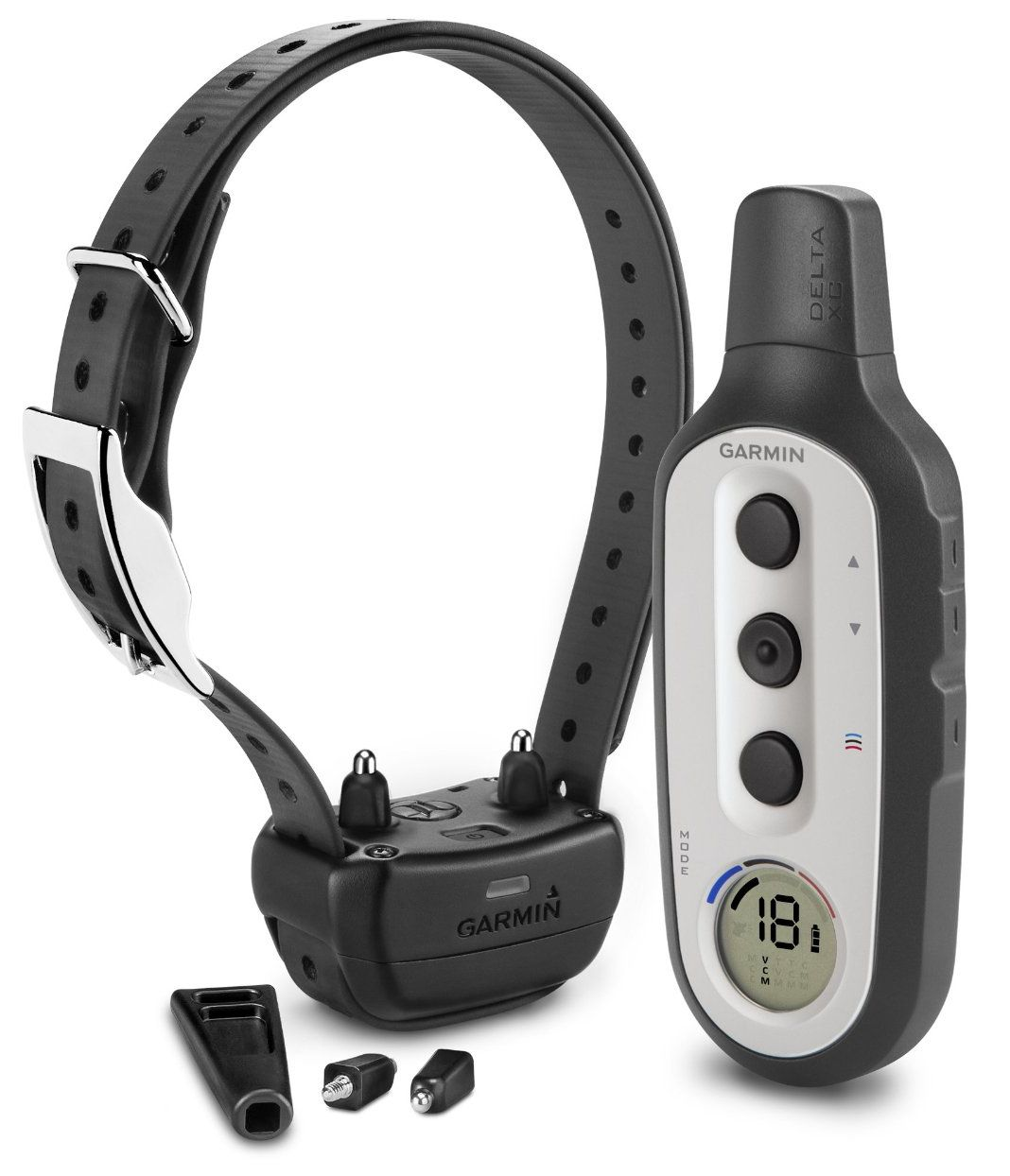 Top 10 Best Remote Dog Training Collars Reviewed In 2016