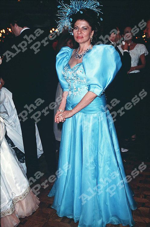 Princess Soraya in Paris. | SORAYA | Pinterest | Princess and Farah diba