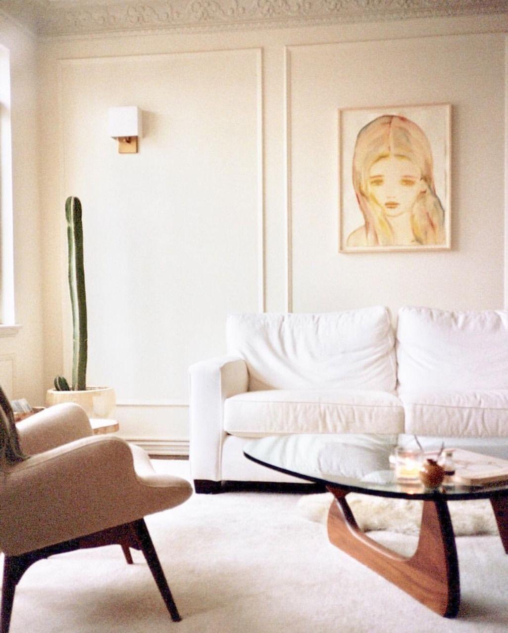 Slufoot House Pinterest Simple Modern Interior Living Room  # Tienda De Muebles Weekend