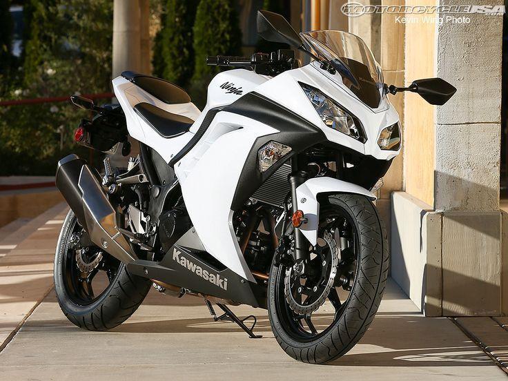 kawasakininja 300kawasaki motorcycles motorcycle