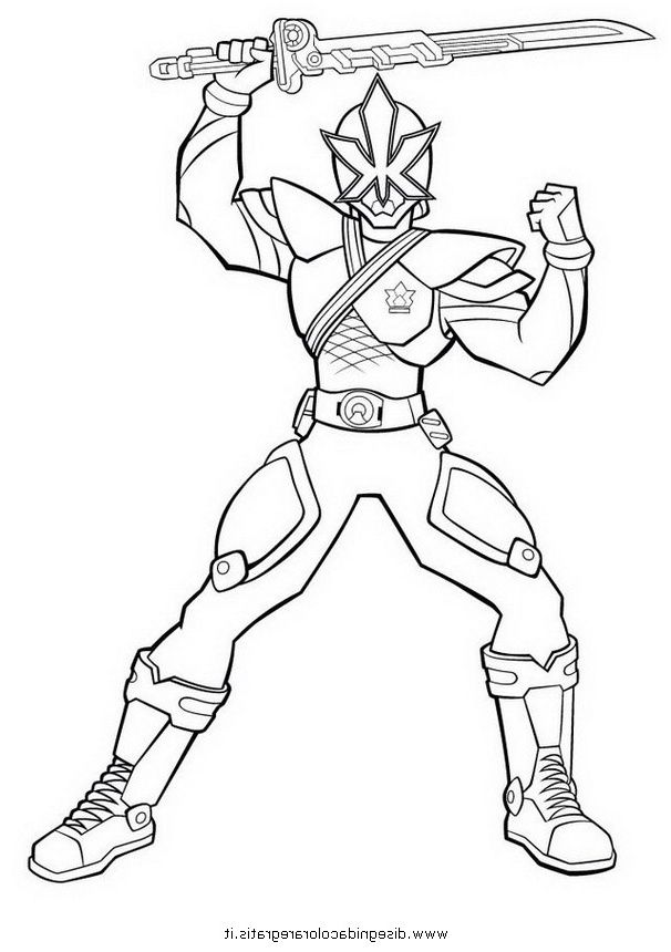 13 Aimable Coloriage Power Rangers Megaforce Pics Coloriage Power Rangers Coloriage Power Rangers