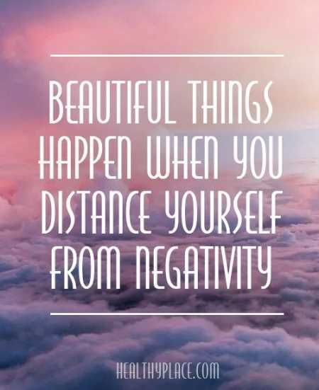 Inspirational Quotes On Pinterest: 35 Powerful Inspirational Quotes.