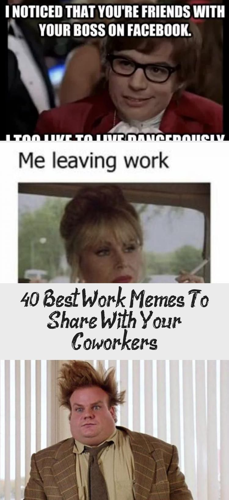 40 Best Work Memes To Share With Your Co Workers Funny Memes About Work Funny Coworker Memes Job Memes