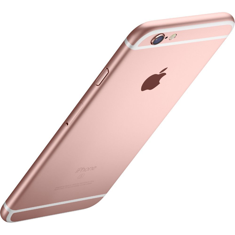 Introducing Apple Iphone 6s 64gb With 4 7 Inch Display 12 Megapixel Isight Camera 5 Megapixel Face Time Hd Camera Iphone All Apple Products Apple Iphone 6s