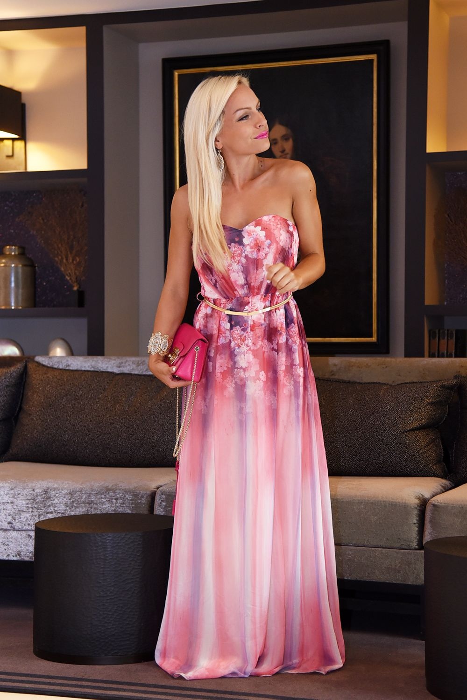 http://www.it-girl.it/dove-soggiornare-a-parigi-hotel-la-villa-des ...