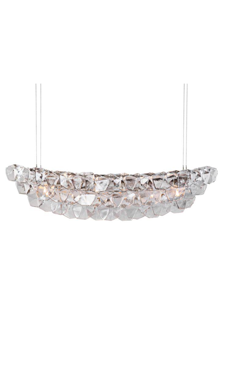 Pin by ac coloriste décorateur on luminaires et chandeliers