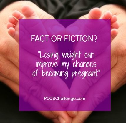 """Fact or Fiction? 