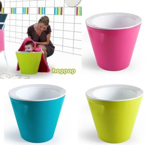 Baignoire Hoppop Baignoire Bebe Baignoire Design Produit
