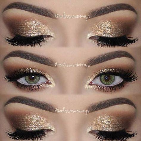 Photo of Instagram Analytics – Make up – #Analytics #Instagram