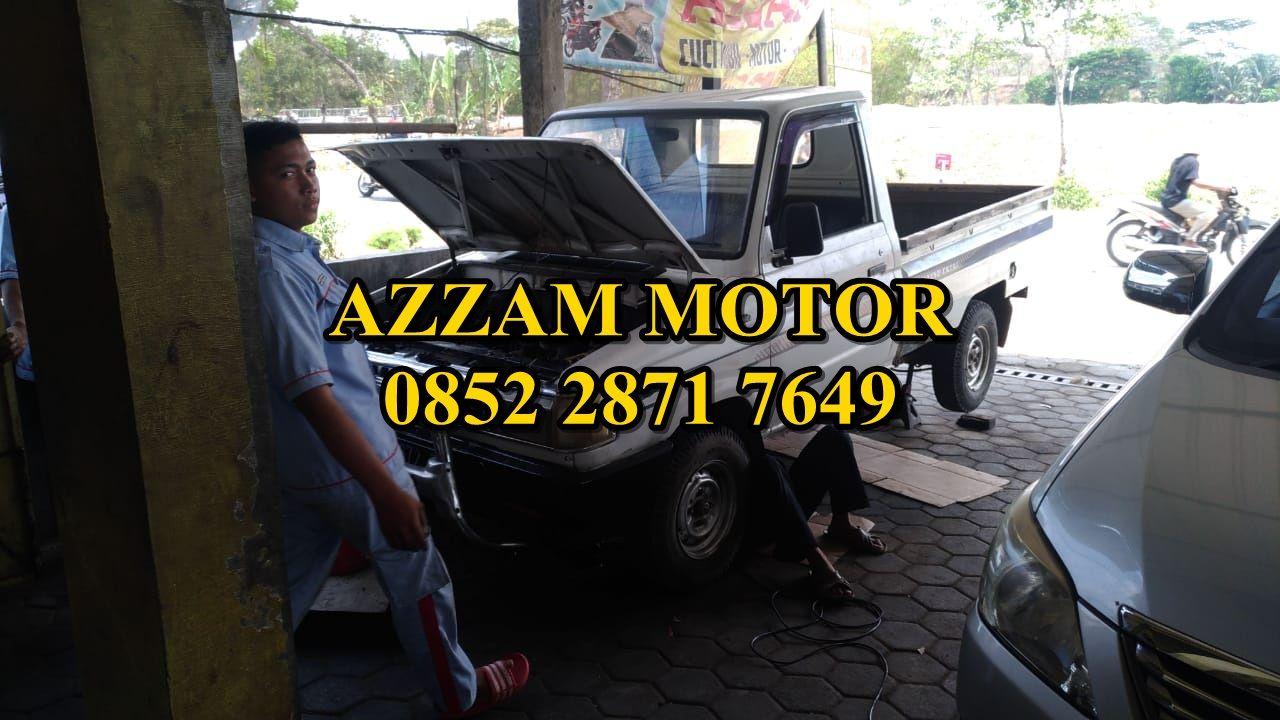 Amanah 0852 2871 7649 Bengkel Mobil Resmi Di Kebumen Bengkel Mobil Panggilan Di Kebumen Bengkel Mobil