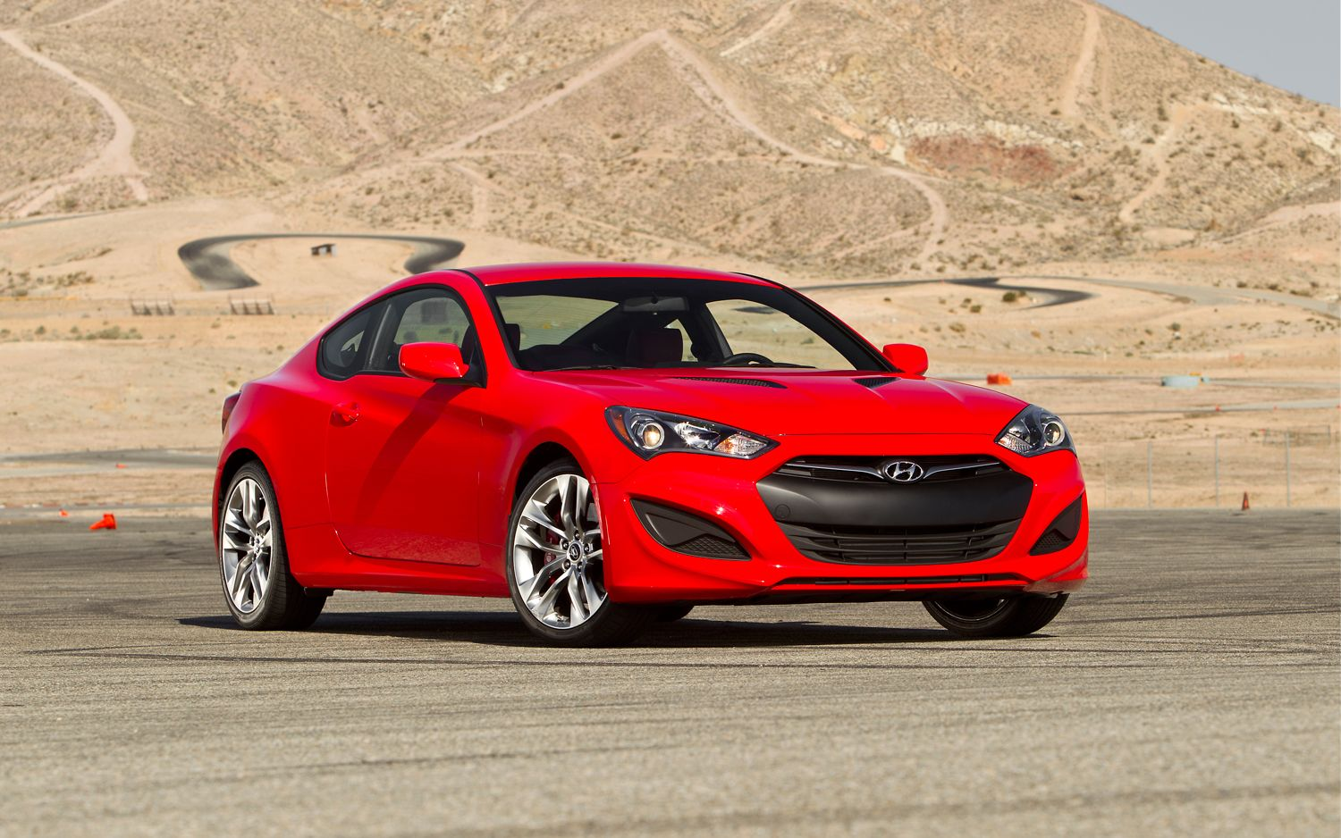 hight resolution of 2013 hyundai genesis coupe 2013 hyundai genesis coupe 2 0t r spec photo gallery