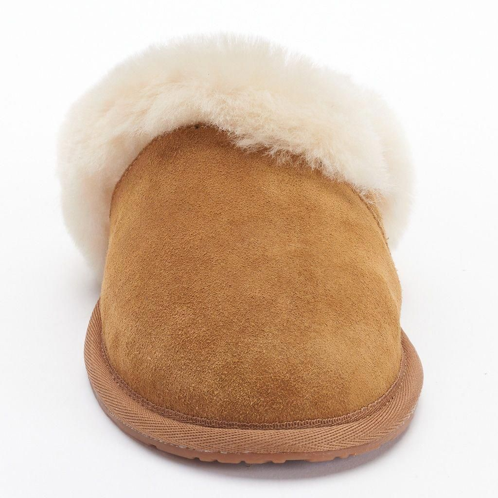 Pin on Give me a Ugg!