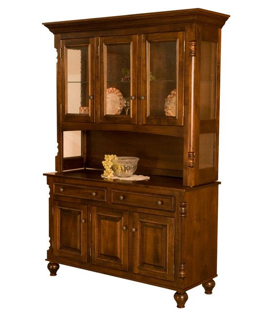 Explore kitchen furniture amish furniture and more
