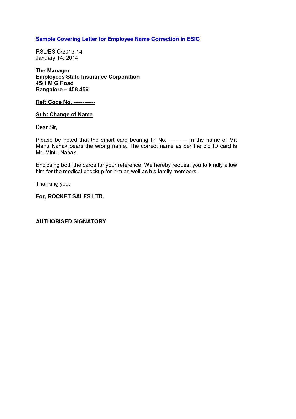 Requesting letter formats madohkotupakka thecheapjerseys Gallery