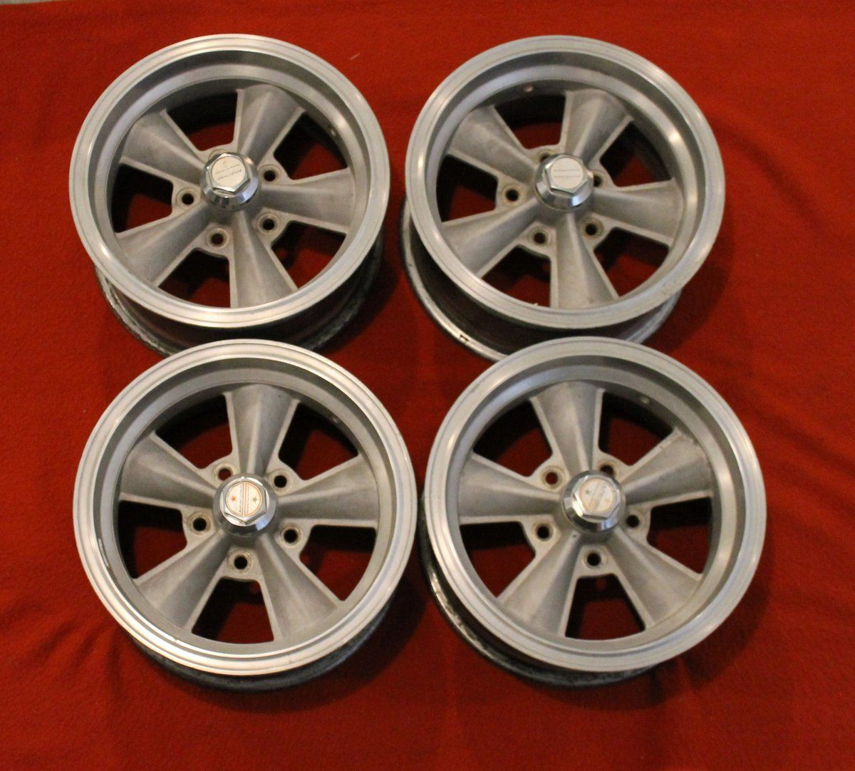 T 70r American Racing Wheels Racing Wheel American Racing Wheels Aftermarket Wheels