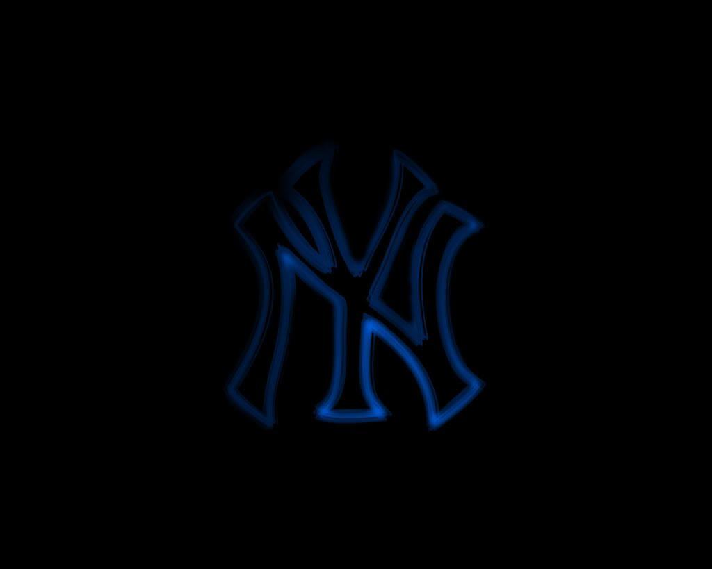 Yankees logo new york yankees image new york yankees pinterest yankees logo new york yankees image biocorpaavc