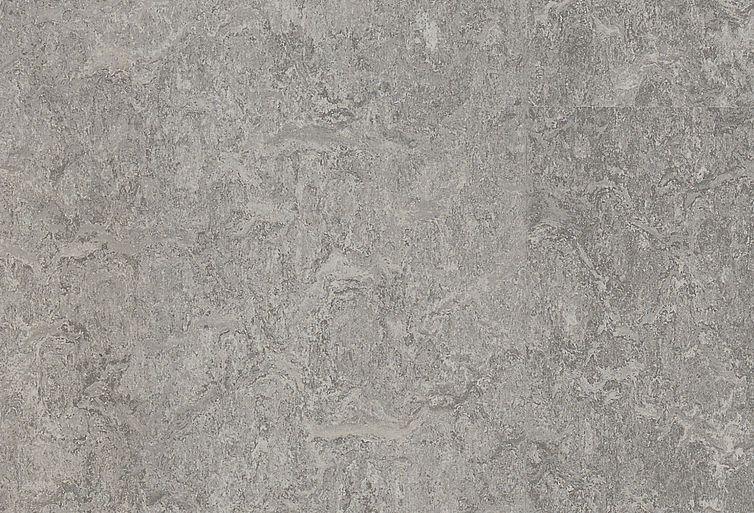 Gris cuarzo 709 linoleo taller 6 linoleo gris y taller - Linoleo suelo ...
