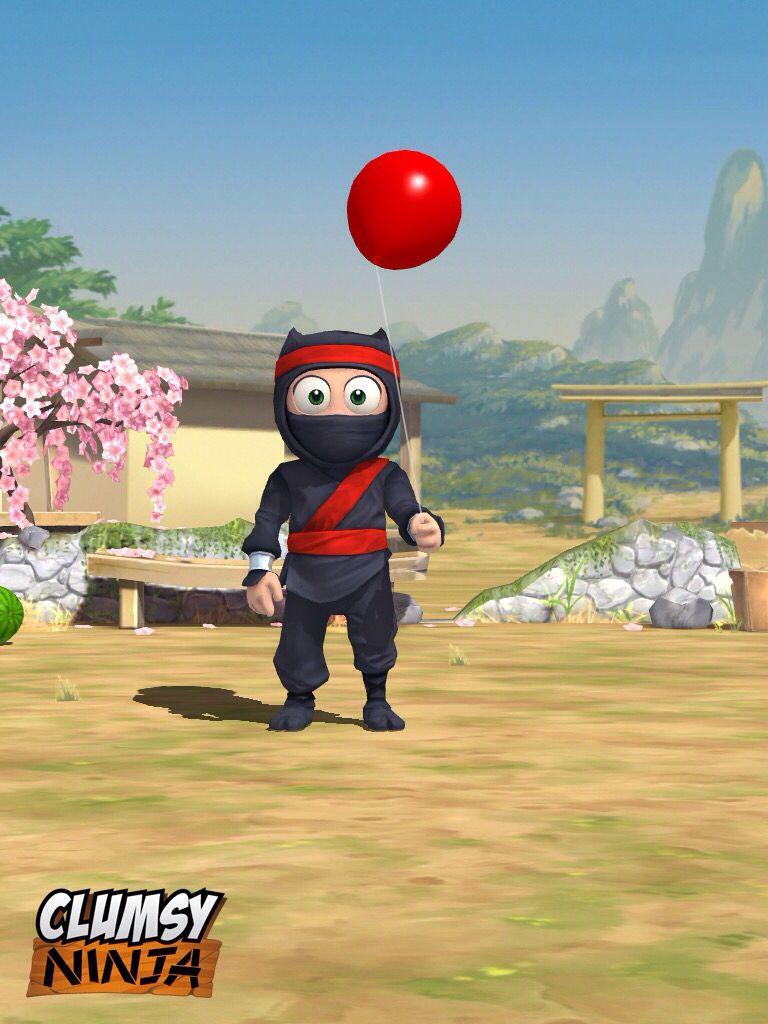 Clumsy ninja  | JaiRock in 2019 | Ninja, Disney characters