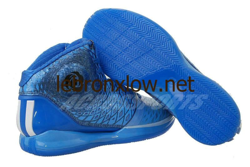 Blue Basketball Rose All Triple Star 3 Sale For Adidas 5 xvYqwAdw4