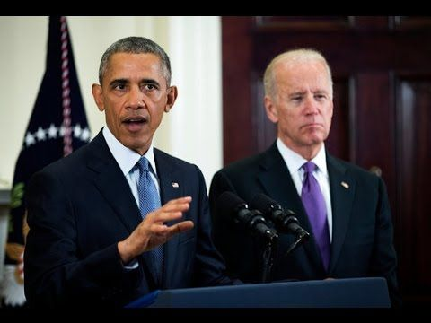 Obama's Vietnam: Afghanistan War Enters 16th Year With No End In Sight