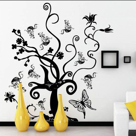Apply Wall Sticker Home Decor Decorative Adhesive Vinyl Quote Sticker Vinyl Wall Art Quote Inspirational Decal Sticker God Bible Apply Wall Sticker Home Decor