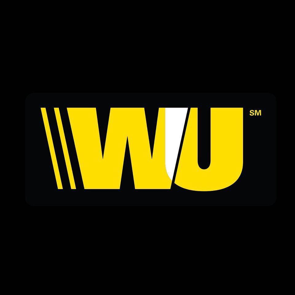 Pin by Collins Dre on Western Union Golden opportunity for
