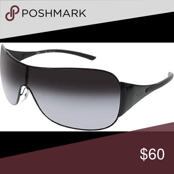 1070be62d8 Ray Ban 3321 Sunglasses Ray Ban 3321 Sunglasses Ray-Ban Accessories  Sunglasses